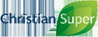 Christiansuper